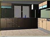 Interior,cocina-wire.jpg