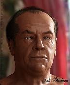 Jack Blenderson  retrato de Nicholson blenderizado -jack_nicholson1.jpg