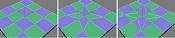 ayuda con un problema de modelado y texturizado  POR FaVORRRR -preserveuv.jpg