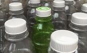 Botellas-botellas_sulime.jpg