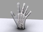 rayos x de mano-mano4.jpg