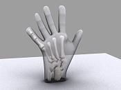 rayos x de mano-mano3.jpg