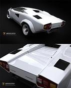 Lamborghini Countach Lp400S-lamborghiniblancocomposww3.jpg