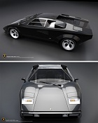 Lamborghini Countach Lp400S-lamborghinicountachblacmv0.jpg