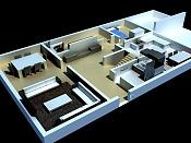 Casa ideal-12.jpg