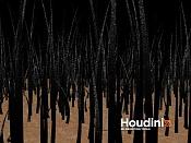 Videotutoriales y mas para Houdini-hair2rn2.jpg