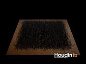 Videotutoriales y mas para Houdini-hair5mr7.jpg