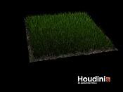 Videotutoriales y mas para Houdini-grassfinalbl2.jpg