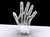 rayos x de mano-mano14.jpg