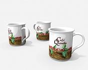 Mugs con blender 3d-low.jpg