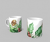 Mugs con blender 3d-pocillo-pequeno.jpg