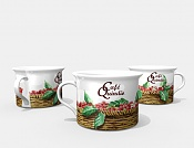Mugs con blender 3d-render-pocillo-tinto-no.1.jpg