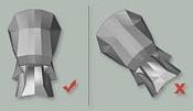 Tutorial ZBrush Importar modelo y detalles   -2_04.jpg