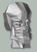 Tutorial ZBrush Importar modelo y detalles   -3_04.jpg