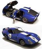 Mini cooper Racing :- -daytonawip8.jpg