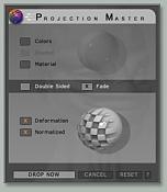 Tutorial ZBrush Importar modelo y detalles   -7_02.jpg