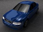Mi primer auto-24.jpg
