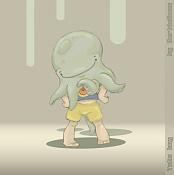 Cartoon-tako-boy_by-herbiecans.jpg