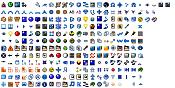 iconos de blender-edgar-color.png