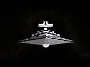 Destructor Star War-destr6.jpg