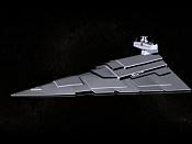 Destructor Star War-destr7.jpg