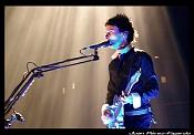 Fotografias de conciertos-muse_0003.jpg