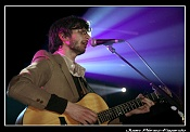Fotografias de conciertos-deluxe_0083.jpg