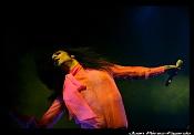 Fotografias de conciertos-nancys-rubias_0008.jpg