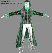 training by DFEX-dapher_wireframe.jpg