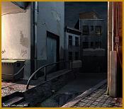 Patio  -patio800.jpg