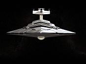 Destructor Star War-destr_b.jpg