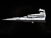 Destructor Star War-destr_b1.jpg