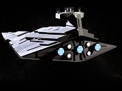 Destructor Star War-destr_b2.jpg