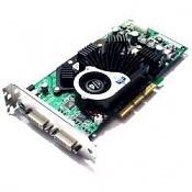 Nvidia Quadro Fx 3000 Casi Nueva -img.jpg