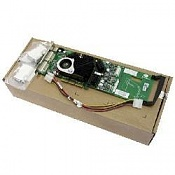 Nvidia Quadro Fx 3000 Casi Nueva -img2.jpg