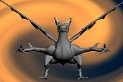 dragon-2.jpeg