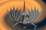 dragon-4.jpeg
