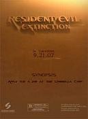 Resident evil 3-residentevil3.jpg