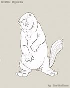 Cartoon-ardilla-gigante_by-herbieca.jpg