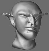 Goblin-zg5.jpg
