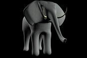 Elefante-elefante4.jpg