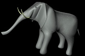 Elefante-elefante5.jpg