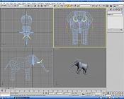 Elefante-vistaselefante.jpg