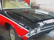 Un auto Mas   este Es De La Gran Sangre   -02-04-07_1348.jpg