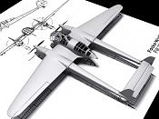 Focke Wulf 189 a-1-render_3.jpg