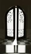 La Puerta-puerta4.jpg