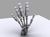 rayos x de mano-mano20.jpg