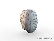 akuma Gouki  Raul Tumba -akuma-raultumba-3.jpg