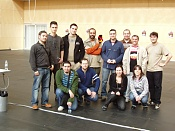 Blendiberia 2007-p4150110.jpg