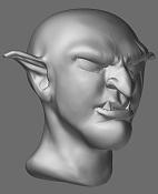 Goblin-zg6-perfil.jpg
